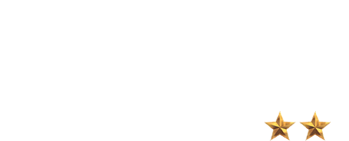Golden Elit Otel